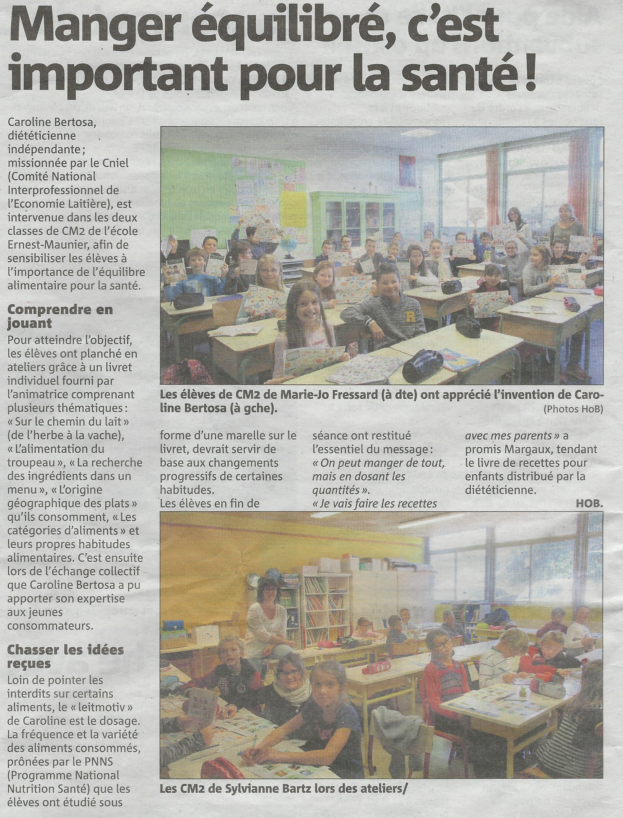 ecole-flayosc-journal