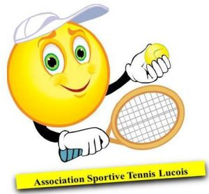 AS tennis lucois