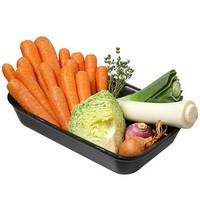 legumes-hiver