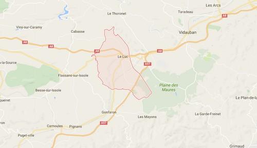 Diététicienne Le Luc En Provence secteur
