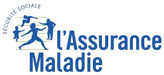 Assurance maladie : Remboursement des Consultations Diététiques