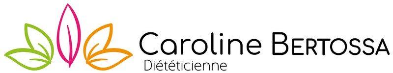 www.dietetique-en-ligne.com