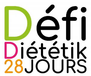 Permalien vers:Défi Diététik 28 jours